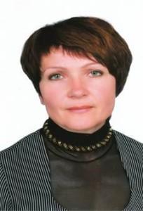 Mchedlishvili